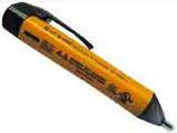 HD01非接触电压测试笔