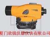 自动安平水准仪LS4232