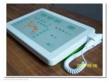 HealthfulVet/HFV-20C高级动物专用高频X射线机