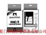 14224 美国DELTATRAK 14224走纸圆图温度记录仪 记录纸