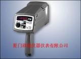 DT-725/721日本新宝SHIMPO数字式频闪仪DT-725/721