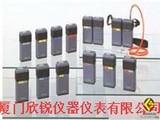 XA-900日本COSMOS XA-900袖珍型?#25159;?#27668;体检测器