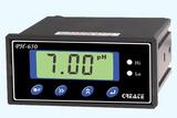 CREATE-662酸堿度和氧化還原儀表