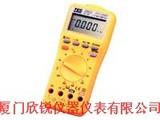 TES-2800台湾泰仕TES2800会记忆的自动换文件数字式电表与