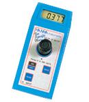 HI93727 色度儀 色度測定儀
