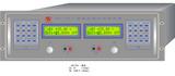 二通道信号发生器