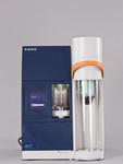 FOSS全自动凯氏定氮仪Kjeltec 8400
