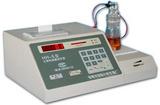 HH-5型化學耗氧量測定儀