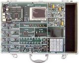 程控交换原理实验系统