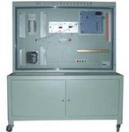IA7000工業自動化創新實訓系統
