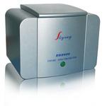 X荧光光谱仪600