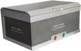 X荧光光谱仪EDX1800