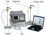 电磁波传播特性与微波天线实验系统—微波天线教学,电磁波实验,通信系统