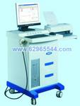肺功能檢測儀(國產) 型號:M303573