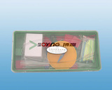 292低年级数学学具盒