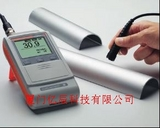 ISOSCOPE FMP30 便携式涂镀层测试仪