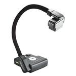 AVerVision CP150视频展台 数字展台 实物投影机