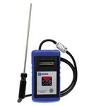 TIF8500A   CO分析仪