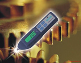 笔试测振仪 笔试振动测量仪 便携式测振仪