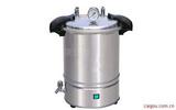 手提式自动型18L灭菌器