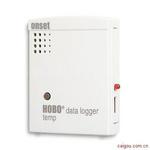 HOBO水位记录仪传感器U20-001-01-Ti骏凯电子
