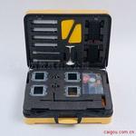 萊博士科學實驗箱-空氣實驗箱