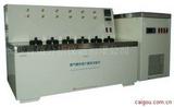 喷气燃料银片腐蚀测定器 SH/T0023