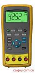 ETX-1815/ETX-2015手持式信号发生校验仪