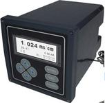 河南新乡中文智能型DO-218工业溶氧仪
