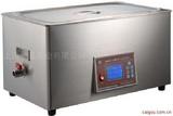 SB-4200DTDDTD系列超声波清洗机