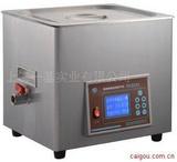 SB-600DTYDTY四频系列超声波扫频清洗机