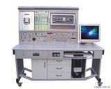 電工/模電數電電拖單片機PLC/傳感器技術綜合實訓考核裝置