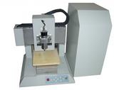 线路板雕刻机TYPCB-2020