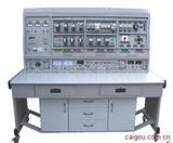 TH-WXDG1型初级维修电工及技能考核实训装置