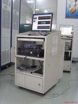 Ucon系列数字振动控制仪