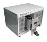 供应工控机ART760标准版