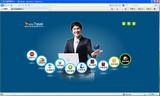 国泰安旅游管理教学软件