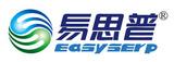 北京易思普软件技术有限公司