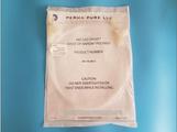 美国荧光硫膜式干燥器
