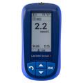 德国EKF Lactate Scout 4 便携式快速乳酸分析仪 乳酸盐测试纸