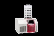 英诺INUO实验室台式冷冻干燥机  IN-FD 10S