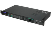 AVID Pro Tools MTRX Studio 录音棚音频接口ADDA转换器ProToolsHD系统