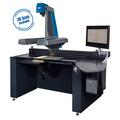i2s艾图视SupraScan QUARTZ A1/A0幅面高清仿真复制扫描仪,古籍/字画/艺术品复制扫描仪