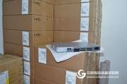 博科 Brocade BR-340-0008 光纤交换机 24口16口含8GB现货
