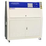 华东计量UV紫外线老化试验箱耐变化试验机