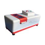 塑料摩擦系数试验仪