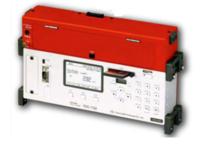 日本TML TDS-150便携式数据采集仪_静态应变仪