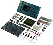 今越电子数字示波器制作套件DSO068电子焊接竞赛套件