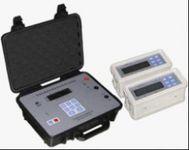 防腐层绝缘电阻测量仪