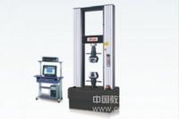 UTM5000系列电子万能试验机